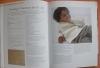 Handbuch Stricken / Debbie Bliss (Mondo - 2000)
