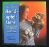 Handspieltier / Bertram Körber ( Brunnen - 1997)