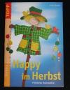 Happy im Herbst / Armin Täubner (Topp - 2004)