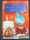 Servietten-Technik weihnachtlich / Gudrun Hettinger (Christophorus - 2000)