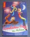 Scoubidou-Fun in Action / Holl - Göhr (Topp 2004)