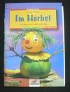 Im Herbst / Ursula Ritter  (Christophorus - 2000)