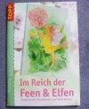 Im Reich der Feen & Elfen / Lange (Topp 2007)