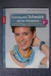 Individueller Schmuck (Strickliesel) / Single - Motsch (Topp 2013)