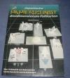Japanische Papierkunst (Topp - 1989)