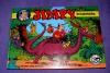 Jimpy - Der Zauberlehrling (Globi - 1982)