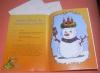 Jubel, Trubel, Weihnachtszeit / Funk-Apel (Vielseidig - 2002)