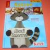 Katzen / Topp 2004