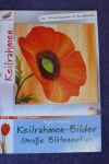 Keilrahmen-Bilder / Regina Miethke (Christophorus 2005)