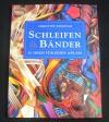 Schleifen & Bänder / Kingdom (Könemann - 1997)