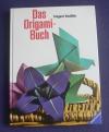 Das Origami-Buch (Ravensburger - 1979)