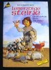 Lebendige Steine / Leo Kohorst (Topp - 1994)