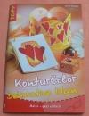 KonturColor / Armin Täubner (Topp - 2007)