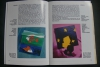 Laubsäge Arbeiten für das Kinderzimmer / Hanns-Peter Krafft (Falken - 1992)