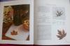 Kreuzstichmuster selbst entwerfen / Shirley Watts (Augustus - 1995)