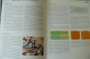 Acrylmalerei - Hilfsmittel & Möglichkeiten / Hönig (Englisch 2003)