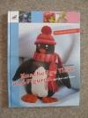 Kuschelige Tiere & Figuren stricken & filzen / Z. Halstead (2007 christophorus)