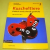 Kuscheltier / Lena Fuchs (Augustus 2000)