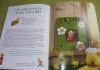Laubsägearbeiten fürs ganze Jahr / Chr. Heuelmann (Bücherzauber - 2002)