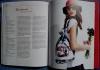Tausend und meine Tasche - Fashion & Lifestyle (Topp 2013) - Franziska Leonhardt
