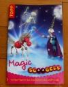 Magic-Scoogels / Knoche (Topp - 2005)