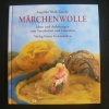 Märchenwolle (2000)