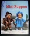 Mini-Puppen (Augustus - 2001)