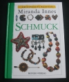 Schmuck - Miranda Innes  (Mondo - 1997)
