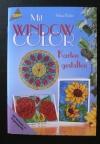 Mit Window Color Karten gestalten / Fischer (Topp 1999)