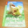 Mit Sisal im Trend / Gudrun Kaenders (Topp - 2005)