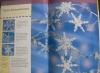 Modern Quilling - Winter & Weihnachten / M. Vogelbacher (Topp 2005)