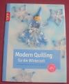 Modern Quilling für die Winterzeit / Gudrun Schmitt (Topp - 2009)