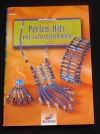 Perlen-Hits mit Sicherheitsnadeln / Ingrid Moras (Christiophorus - 2001)