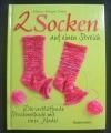 2 Socken auf einen Streich / M. Morgan-Oakes (Bassermann - 2010)
