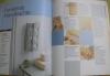 Mosaik - 39 neue Ideen / Lassus u. Voituriez (Weltbild 2005)