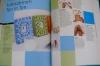 Neue Ideen mit Mosaik / Lassus u. Voituriez (Mondo 2002)