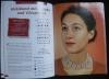 Häkeln mit Silberdraht / Sybille Nortmann (Ravensburger - 2001)