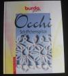 Occhi - Schiffchenspitze (Augustus - 1998)
