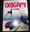 Origami komplett / Eric Kenneway (Augustus - 1991)