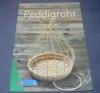 Peddigrohr / J. Eckert-Ulrich / Englisch 997