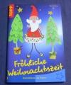 Fröhliche Weihnachtszeit / Pia Pedevilla (Topp - 2006)