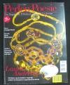Perlen Poesie / Nr. 4 * Voll auf Perle (03/2010)