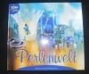 Perlenwelt / Schmuck und Dekorationen (Topp - 2002)