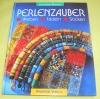 Perlenzauber / Katharina Dietrich (1998 Augustus)