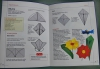 Origami dekorativ / Pfaff (Augustus - 2000)