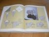 Pfiffiges Origami (Knaur 2003) - Mulatinho