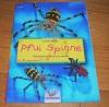 Pfui Spinne / Ingrid Moras (Christophorus - 2003)