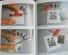 Linolschnitt (kreativ - 2000)