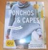 Ponchos & Capes / Heidi Grund-Thorpe (GU - 2016)