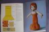 Puppen aus Wolle / Madeleine Banier (1975 - J.F. Schreiber)